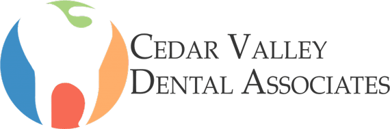 Cedar Valley Dental Associates